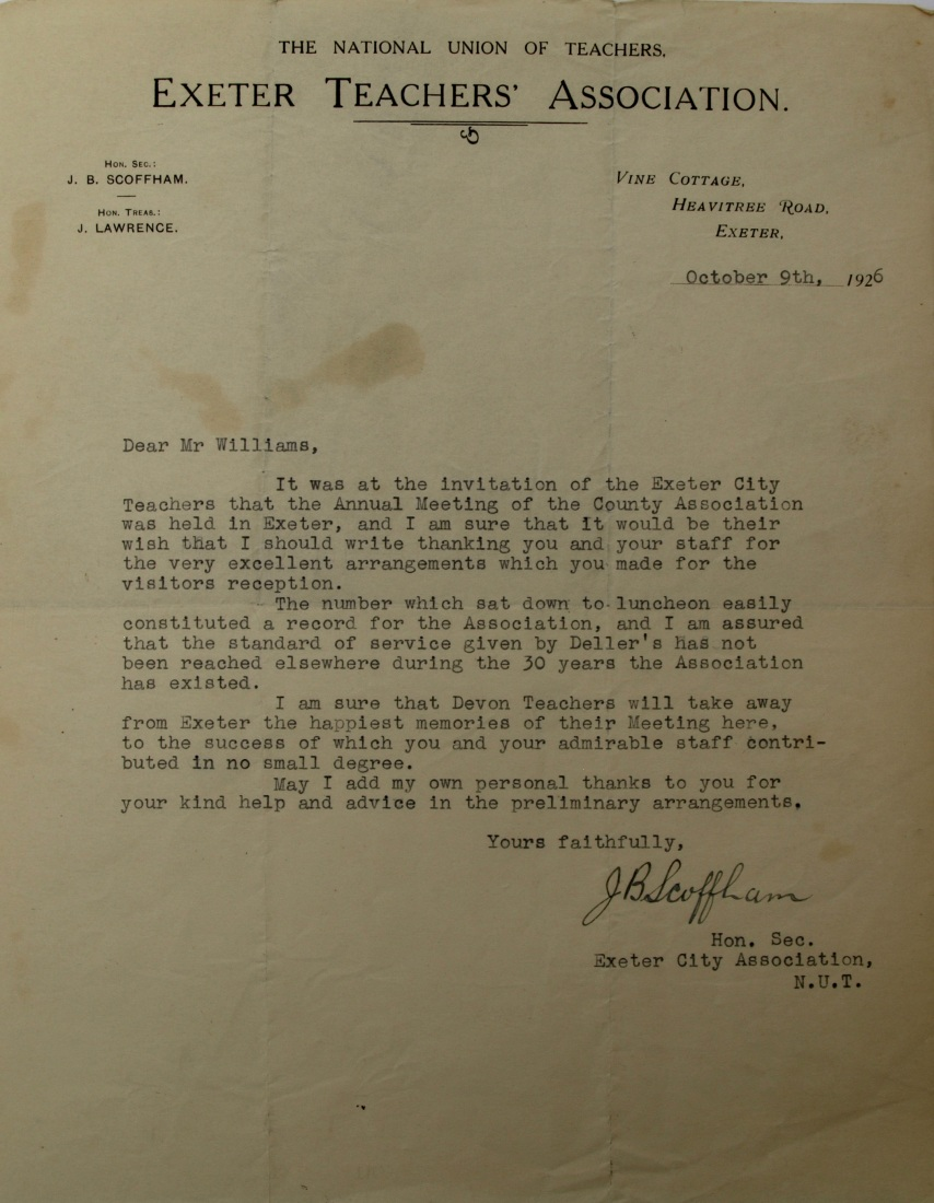 teacher retirement letter with gratitude Picture retirement